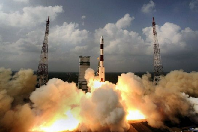 isro makes world record, whose record did isro break, how long will the record stand, isro world recxord. isro launches 104 satellites at once, pslv xl rocket, isro record breaking launch, isro success rate