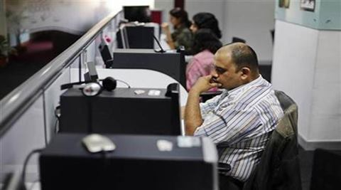Investors look at many factors, from the size of the market and the quality of the labour force, to flexible hiring policies, the time taken for resolution of disputes and the attitude of the taxman, among others. (Reuters)