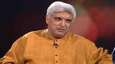 Javed Akhtar, birthday, poet, Farhan Akhtar, Zoya Akhtar