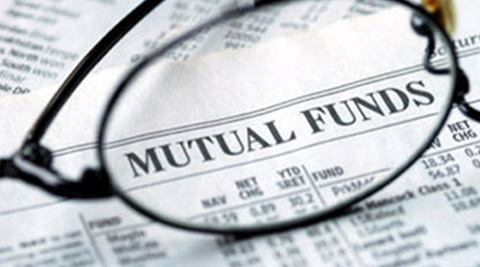 ELSS funds are diversified mutual funds with most of the corpus invested in equities. These funds typically attract higher returns when the stock market fares well, but also carry all the risks of investing in equity.