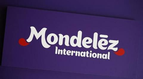 Shares of Mondelez were up about 1 percent at $45.49 after the bell. Bega shares were up 10.3 percent at A$4.94 in early trading on the Australian Securities Exchange. (Reuters)