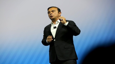nissan-ceo-carlos-ghosn-announces-breakthrough-technologies-at-ces-2017-small