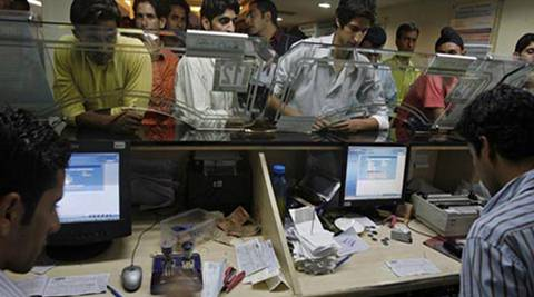 Looking to spruce up their balance sheets before the year is over, bank chiefs are now meeting once a fortnight. (PTI)