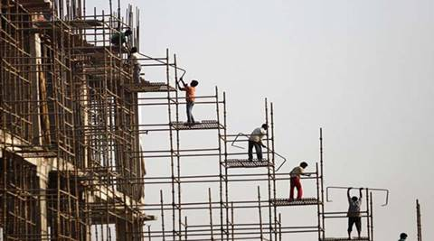 Ministry of Housing and Urban Poverty Alleviation also asked the states to gear up and submit proposals regarding construction of affordable houses. (Reuters)