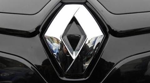 Renault, French carmaker, Renault Captur, Volkswagen