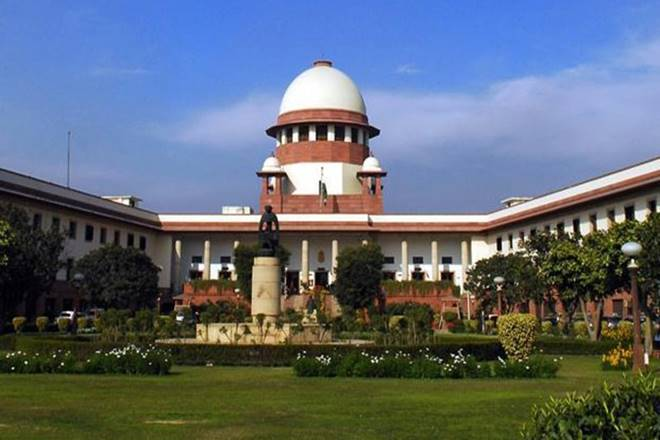 supreme court of india, sc, Subramanian Swamy, Aircel-Maxis case, former FM P Chidambaram, finance minister, P Chidambaram, Centre for Public Interest Litigation (CPIL), Enforcement Directorate, aircel, maxis,