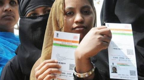 As on December 31, a total of Rs 43,856 crore has been transferred to the beneficiaries through the Aadhaar payment bridge. (PTI)