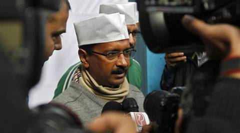 The Central Bureau of Investigation (CBI) today registered cases against some of the top ministers of AAP over alleged wrongdoing. (Reuters)