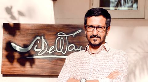 Abhijit Avasthi speaks to Meghna Sharma of BrandWagon on how the agency aims to be different from others as it learns and unlearns with each passing phase.