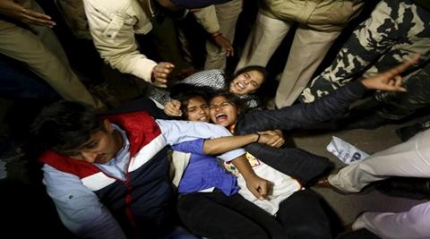 bangalore mass molestation, bangalore molestation, banaglore, molestation, rape cases, banaglore new year olestation, bangalore, bangalore 1500 cops