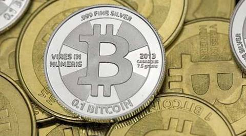 bitcoin, demonetisation bitcoin, bitcoin and demonetisation, demonetisation, bitcoin reaches $1000, $1000 bitcoin, bitcoin india, indian market bitcoin