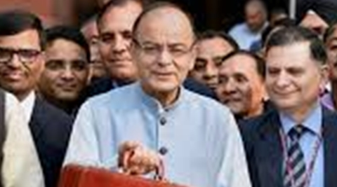 Union Budget,demonetisation,income tax,corporate tax,consumption,investment, Assocham, Sunil Kanoria,remonetisation,MSMEs,State Bank of India