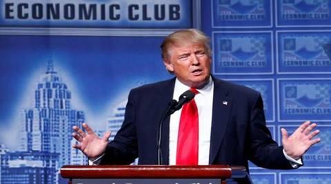 donald trump press conferece, trump press conference, press conference donald trump, donald trump pc, donald trump press conference, donald trump first pc, first pc donald trump