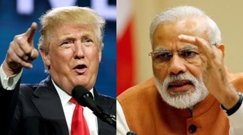 Donald trump immigration policy, trump india, immigration policy india, trumps immigration policy india, narendra modi, donald trump, modi trump, trump modi, india us, us india, narendra modi donald trump, modi trump talk, trump modi talk