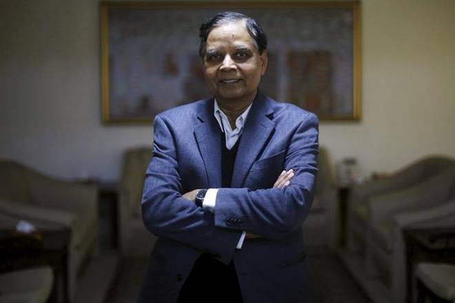 Economic Survey, Arvind Panagariya, Niti Aayog, Arun Jaitley, Narendra Modi, Current Fiscal year, Parliament, GDP, Financial year, Central Statistics Office