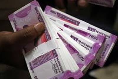 Demonetisation, budget 2017, Arvind Subramanian, Narendra Modi, income tax, The Economic Survey 2016-17, GDP, GST (Goods and Services Tax), Prime Minister