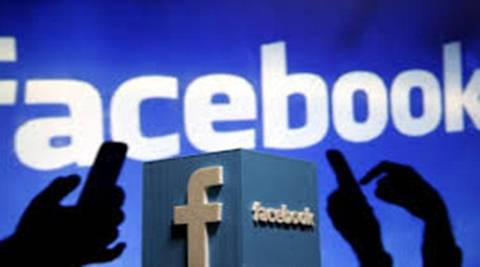 Reached for comments, Facebook India did not comment on its earnings.  (Reuters)