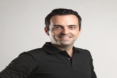 Xiaomi has now lost the advantage of Hugo Barra, who apart from being a great leader, was also the company's face for the market in the west. (Source: Facebook)