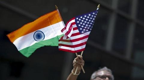 donald trump h1b visa india, h1-b visa india, trump h1 b visa, trump immigration policy, donald trump india, donald trump tech, India US, donald trump silicon valley, donald trump it industry, indian it industry, india h1b visa, nri, world news, india news, immigration