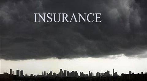 insurance-s