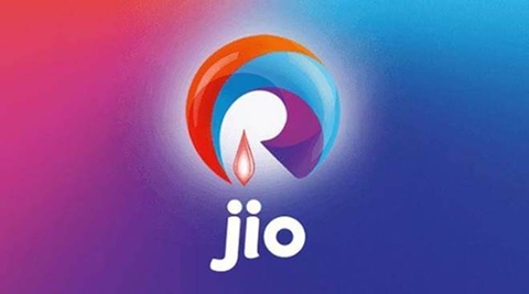 RJio is expected to introduce R1,500-2,000 feature phones which can work on 4G bands.