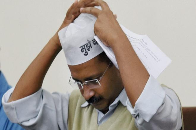 aap, arvind kejriwal, aap punjab, aap goa, kejriwal punjab, kejriwal goa, aam aadmi party punjab, aam aadmi party goa, aap pan india, aap all india, aap lok sabha, punjab election, punjab election result, punjab election result 2017, punjab election 2017, election results, elections 2017, punjab assembly elections result 2017, bjp, congress, Narendra modi, aap list, aap winners, goa election, Goa election result, Goa election result 2017, Goa election 2017, election results, elections 2017, Goa assembly elections result 2017