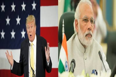 donald trump, narendra modi, modi trump similarities,trump calls modi, trump India, Modi USA, Modi congratulates trump, Trump calls modi, Trump modi similarities