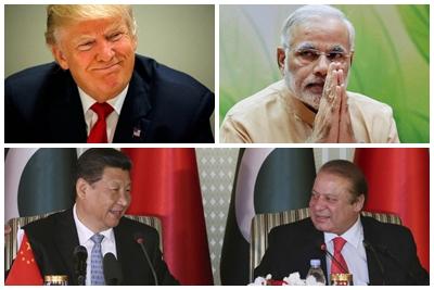 Modi Trump, Narendra Modi Trump, Narendra Modi Donald Trump
