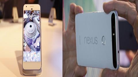 google pixel, nexus, android, google nexus, google android, nexus 6, nexus 6p, nexus smartphone, google nexus pixel, pixel nexus, google news, google smartphone, pixel smartphone, nexus smartphone, nexus 6 smartphone, nexus 6p smartphone, android update, android nougat, android nougat 7