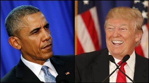 barack obama, obama, donald trump, trump, us president, use presidency, obama legacy, barack obama legacy, obama policies, obama us, obama trump, barack obama donald trump, us news, world news, world opinion