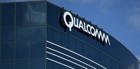 Federal Trade Commission (FTC) on Wednesday accused Qualcomm of maintaining a monopoly over chips for cellular phones. (Reuters)