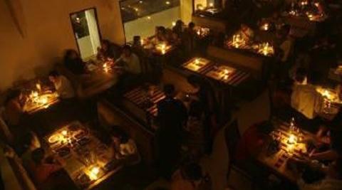 restaurant-reuters