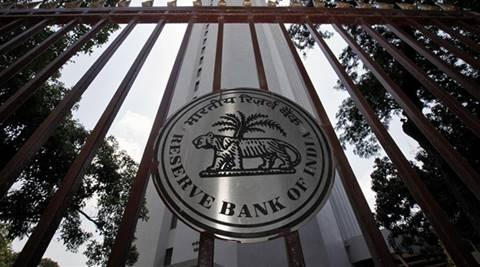 RBI,Reserve Bank of India,Y V Reddy,autonomy,institutional identity,central bank,Bimal Jalan,administrative reforms,demonetisation