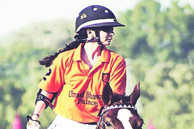 Rinaa Shah