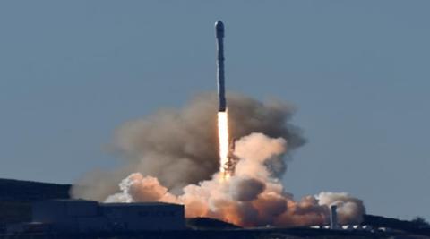 rocket-s-reu