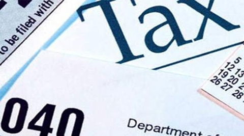 tax-s