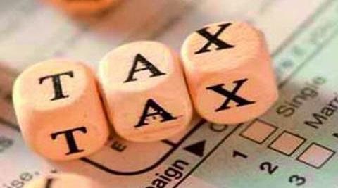 tax-thumb