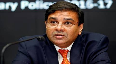 RBI Governor Urjit Patel is also scheduled to appear before the Public Accounts Committee of Parliament on the same issue on January 20. (Reuters)