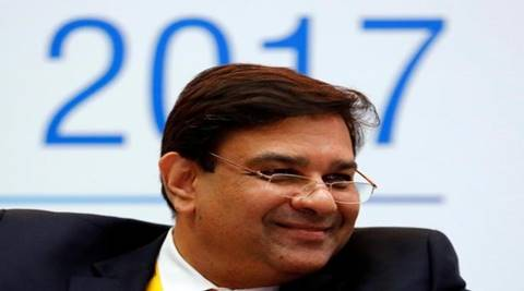 In his first address to the staff after taking over as the 24th Governor on September 4, 2016, Urjit Patel said the RBI has achieved the excellence only because of the collective efforts of its employees. (Reuters)