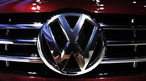 german car maker, volkswagen, german, car, SAIC, audi, china, volkwagen audi, FAW