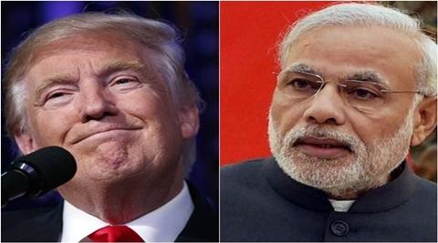 politics, world politics, narendra modi, donald trump, world news, political news, opinion, opinion peaces, post truth, twitter, leaders, leaders on twitter, twitter politics, social media, facebook twitter
