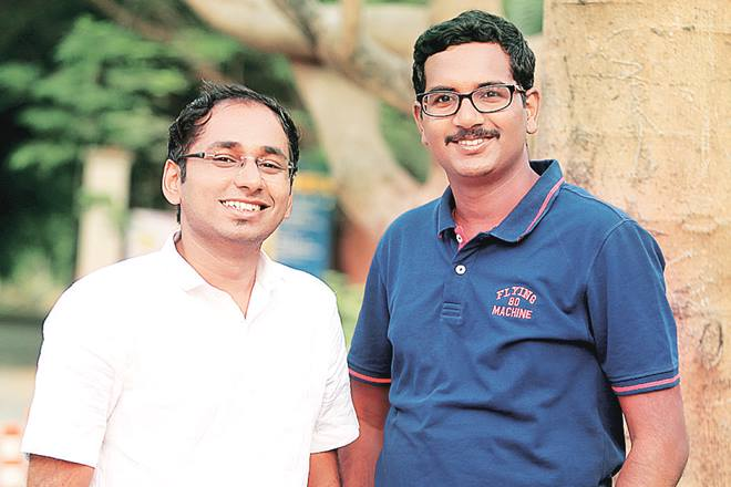 The start-up, founded by Satish Kannan and Enbasekar Dinadayalane in 2015, offers a chat-based model for patient-doctor consultation that does not need prior appointments or waiting longer than 30 minutes.