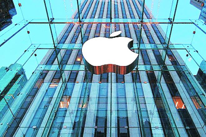 Apple India, Apple Operations International, Tofler, Counterpoint, Apple Indian business, Apple India shares, Apple India Profit, Apple India News, Electronics, smartphone rankings