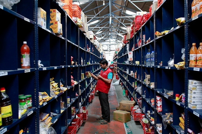gst, gst news, gst latest news, goods and services tax, taxes, arun jaitley, gst india, goods and services tax