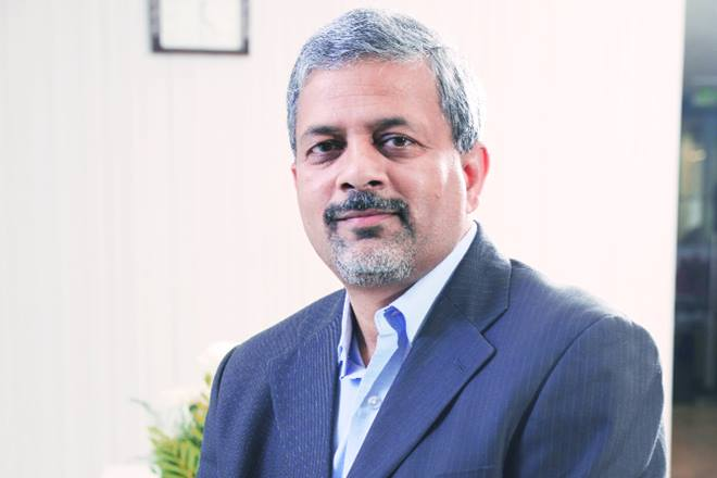 Rajiv Srivastava, MD, HP Inc India, Rajiv Srivastava, gaming-specialised devices, Gaming in India, OMEN gaming portfolio, IDC data, Gaming technology, HP strategy, gamers in India, PC gaming
