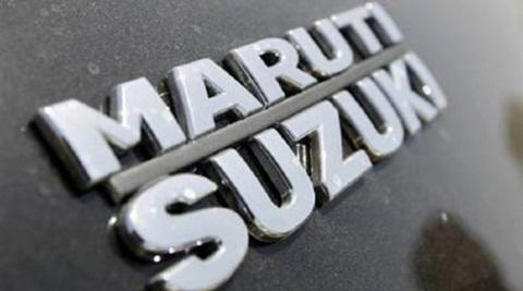 Maruti Suzuki's 8 models drive into top 10 best-selling PVs in January