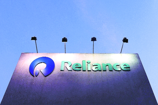 RIL, engaged in the refining and sale of petroleum products, sold LPG for domestic use to LPG Infrastructure.
