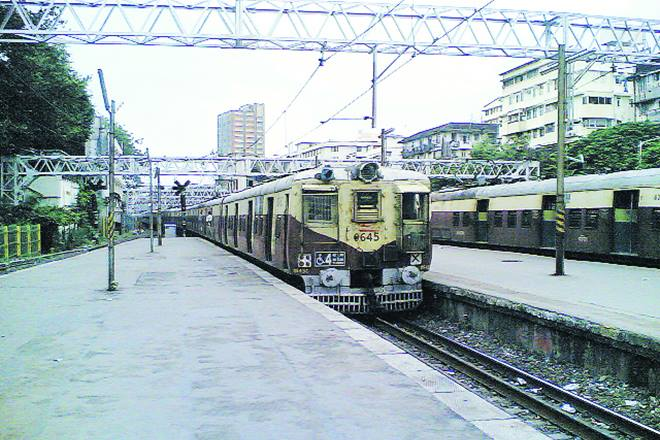 Indian Railways, A-class railway stations, EY, Shapoorji Pallonji, Larsen and Toubro, ANS Constructions, Design Plus and Tata Realty, Pir Panjal Construction, KC Industries, Ambuja