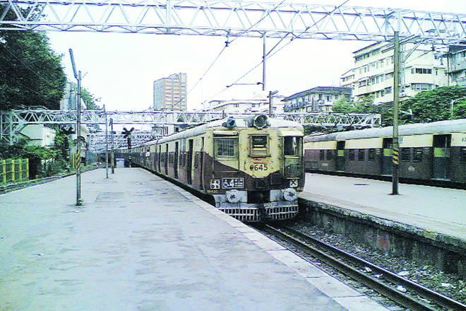 Indian Railways, railway stations, railways initiatives, EY, C-class suburban stations, Faridabad station, Tata Realty, KC Industries