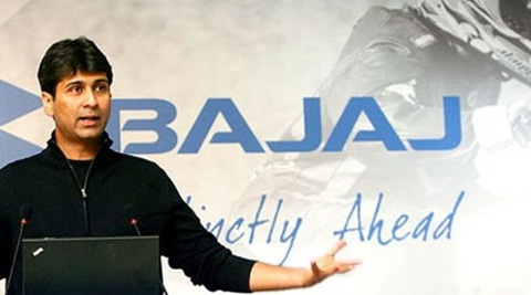 Rajiv Bajaj's 'Mad in India' jibe: The not so 'Qute' journey of his quadricycle 'car'